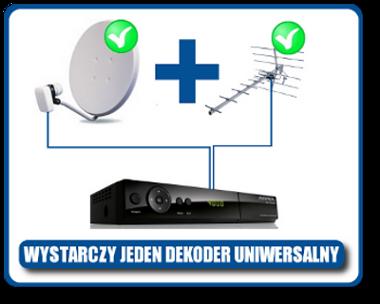 Telewizja Na Karte W Niemczech.Bezpłatna Telewizja Cyfrowa Satelitarna I Naziemna Dostępna Bez